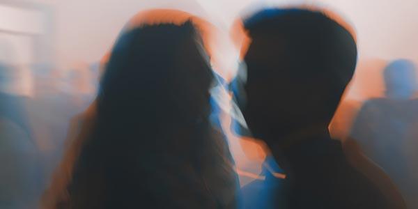 Flirtsprüche - Versuch einer Kategorisierung - Blog: Flirtsprüche