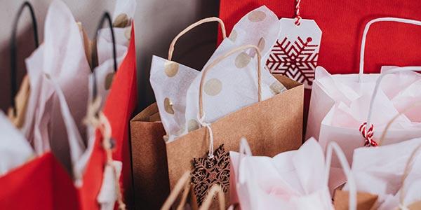 Sexy Weihnachten – Das Fest der Liebe - Blog: Sexy Weihnachten