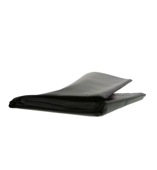 NMC PVC-Abdeckfolie, 158cm x 227cm, schwarz